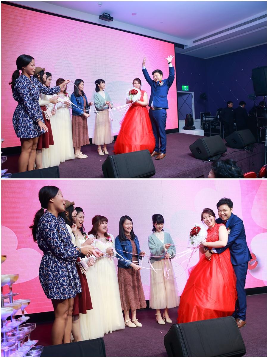 台北婚攝小游@中信雅悅會館 宏與錡教堂婚禮紀錄 饅頭爸團隊1215_Blog_128.jpg