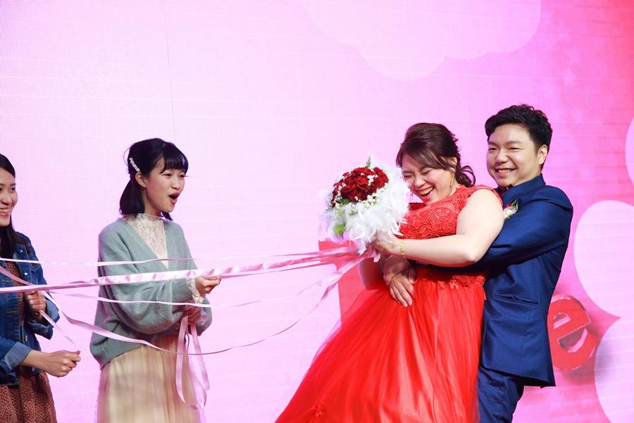 台北婚攝小游@中信雅悅會館 宏與錡教堂婚禮紀錄 饅頭爸團隊1215_Blog_129.jpg