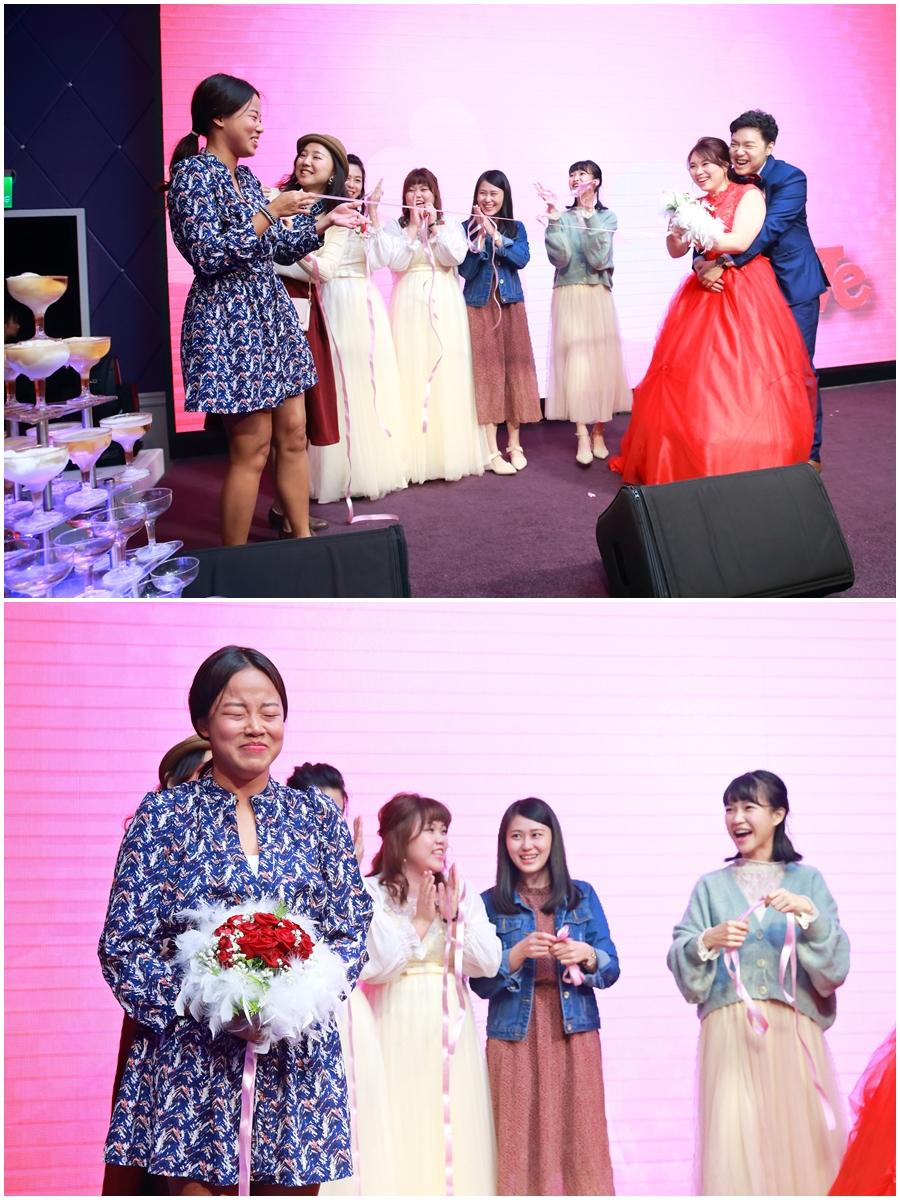 台北婚攝小游@中信雅悅會館 宏與錡教堂婚禮紀錄 饅頭爸團隊1215_Blog_130.jpg