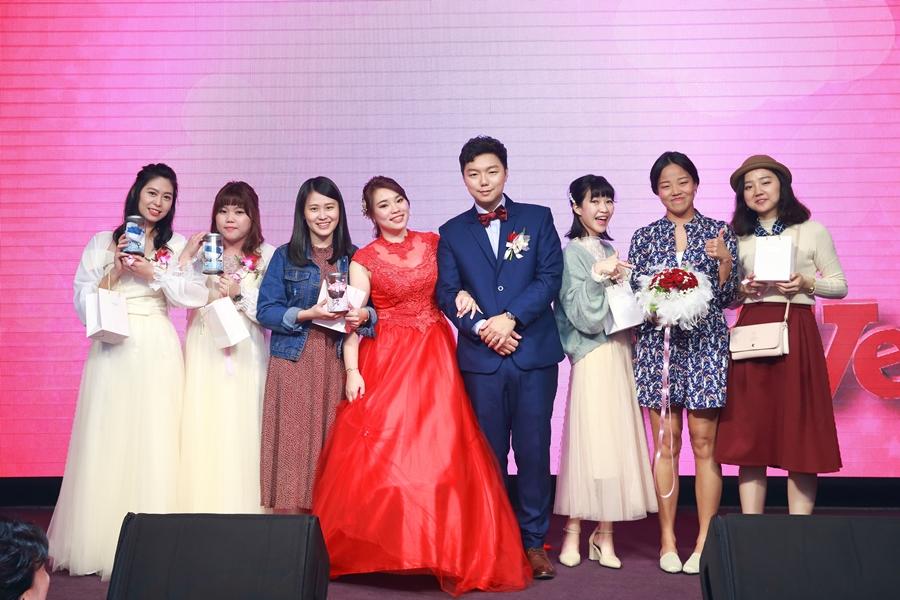 台北婚攝小游@中信雅悅會館 宏與錡教堂婚禮紀錄 饅頭爸團隊1215_Blog_131.jpg