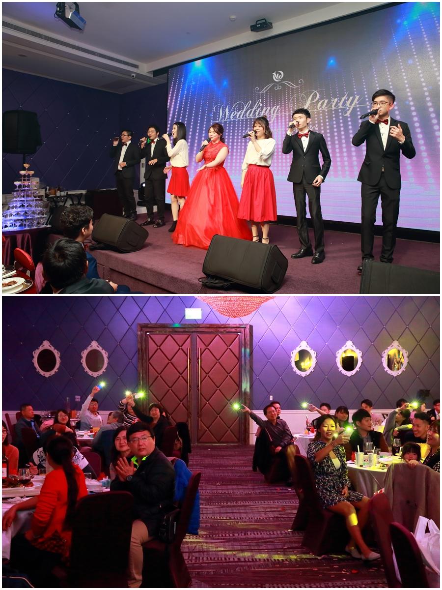 台北婚攝小游@中信雅悅會館 宏與錡教堂婚禮紀錄 饅頭爸團隊1215_Blog_132.jpg