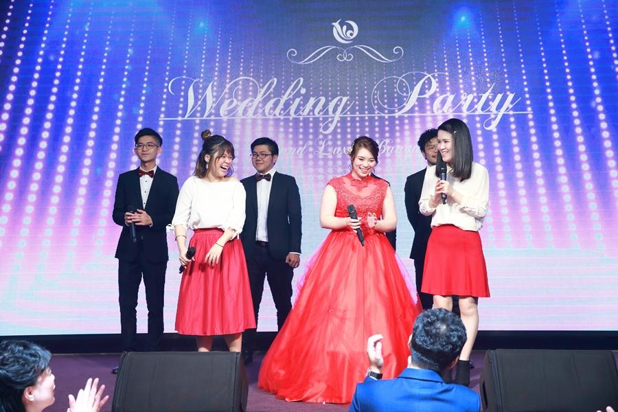 台北婚攝小游@中信雅悅會館 宏與錡教堂婚禮紀錄 饅頭爸團隊1215_Blog_135.jpg