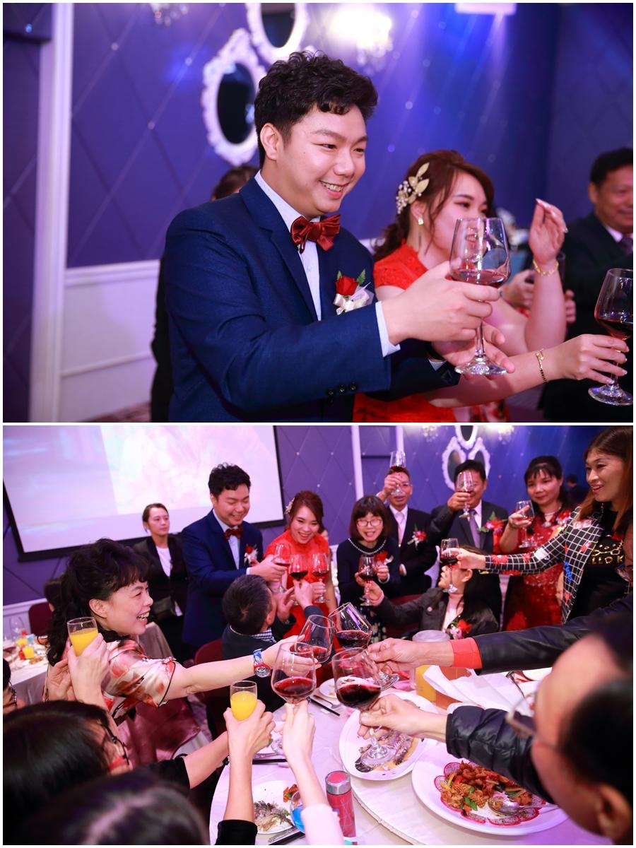 台北婚攝小游@中信雅悅會館 宏與錡教堂婚禮紀錄 饅頭爸團隊1215_Blog_137.jpg