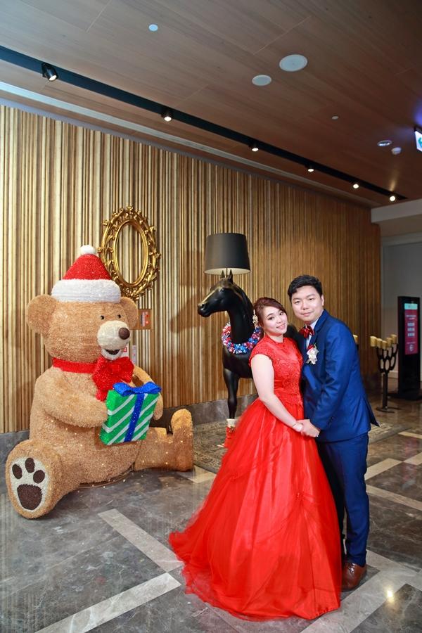 台北婚攝小游@中信雅悅會館 宏與錡教堂婚禮紀錄 饅頭爸團隊1215_Blog_138.jpg