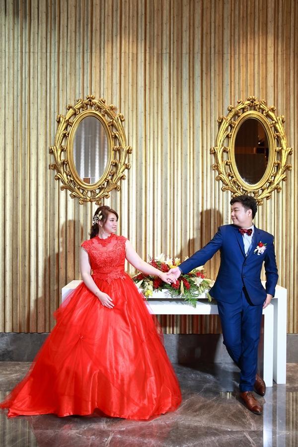 台北婚攝小游@中信雅悅會館 宏與錡教堂婚禮紀錄 饅頭爸團隊1215_Blog_139.jpg