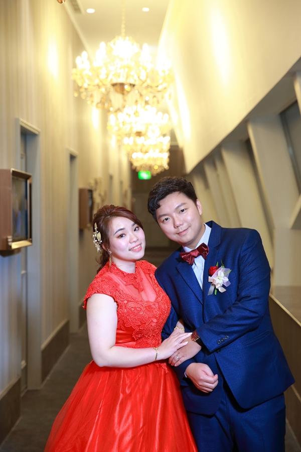台北婚攝小游@中信雅悅會館 宏與錡教堂婚禮紀錄 饅頭爸團隊1215_Blog_140.jpg
