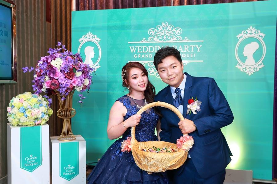 台北婚攝小游@中信雅悅會館 宏與錡教堂婚禮紀錄 饅頭爸團隊1215_Blog_141.jpg