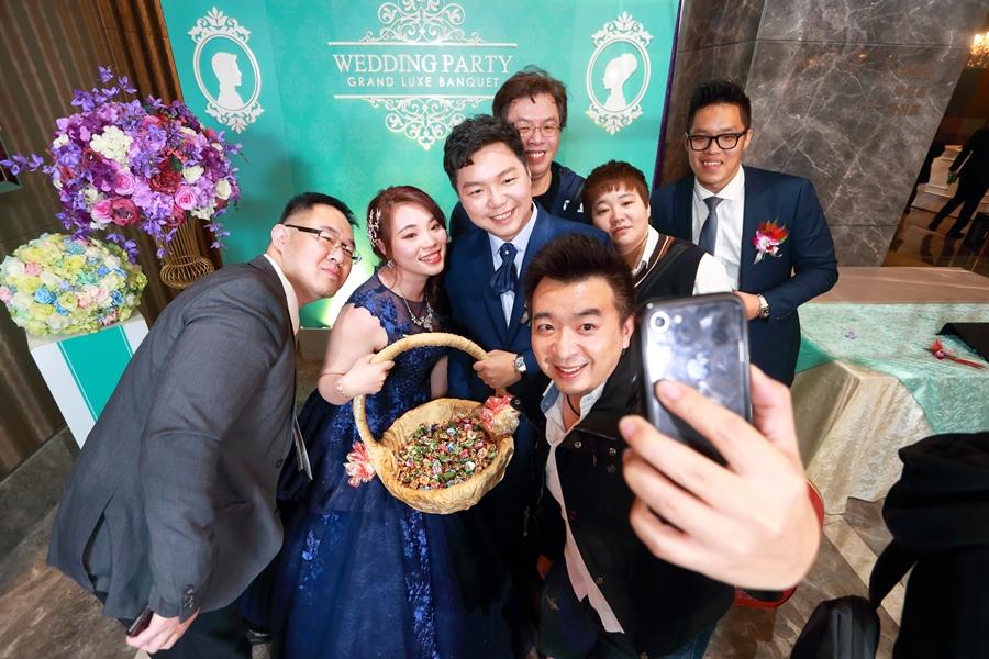 台北婚攝小游@中信雅悅會館 宏與錡教堂婚禮紀錄 饅頭爸團隊1215_Blog_142.jpg