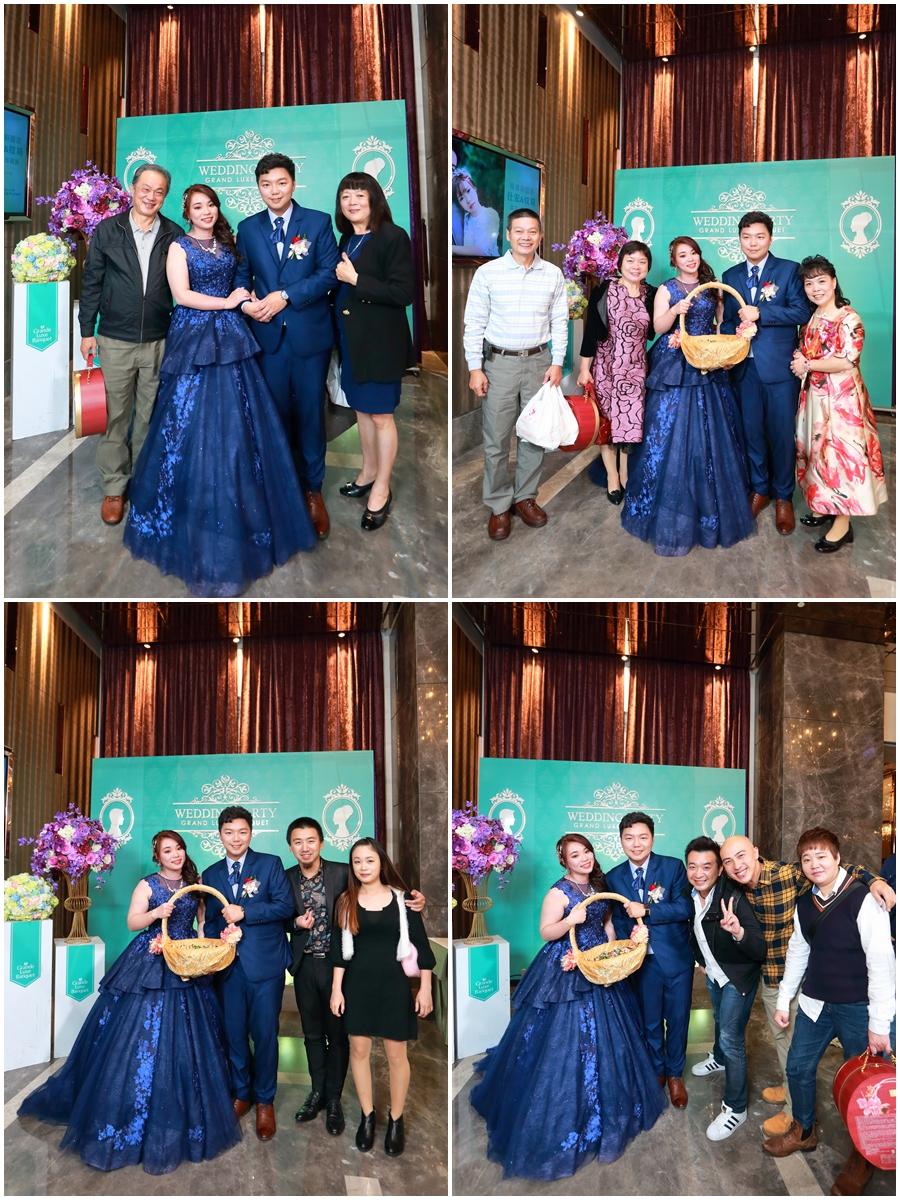 台北婚攝小游@中信雅悅會館 宏與錡教堂婚禮紀錄 饅頭爸團隊1215_Blog_143.jpg