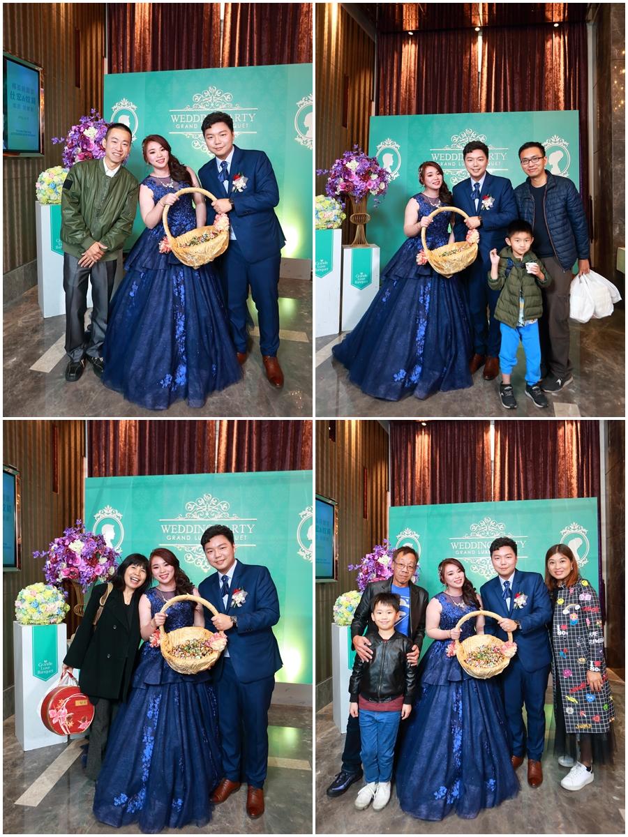 台北婚攝小游@中信雅悅會館 宏與錡教堂婚禮紀錄 饅頭爸團隊1215_Blog_144.jpg