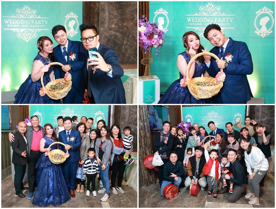 台北婚攝小游@中信雅悅會館 宏與錡教堂婚禮紀錄 饅頭爸團隊1215_Blog_145.jpg