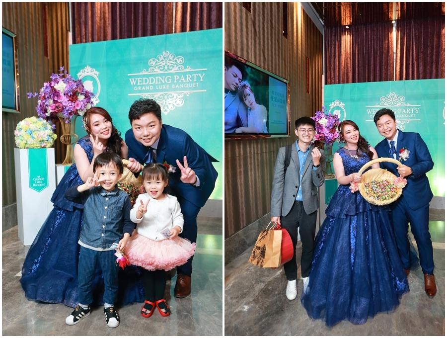 台北婚攝小游@中信雅悅會館 宏與錡教堂婚禮紀錄 饅頭爸團隊1215_Blog_146.jpg