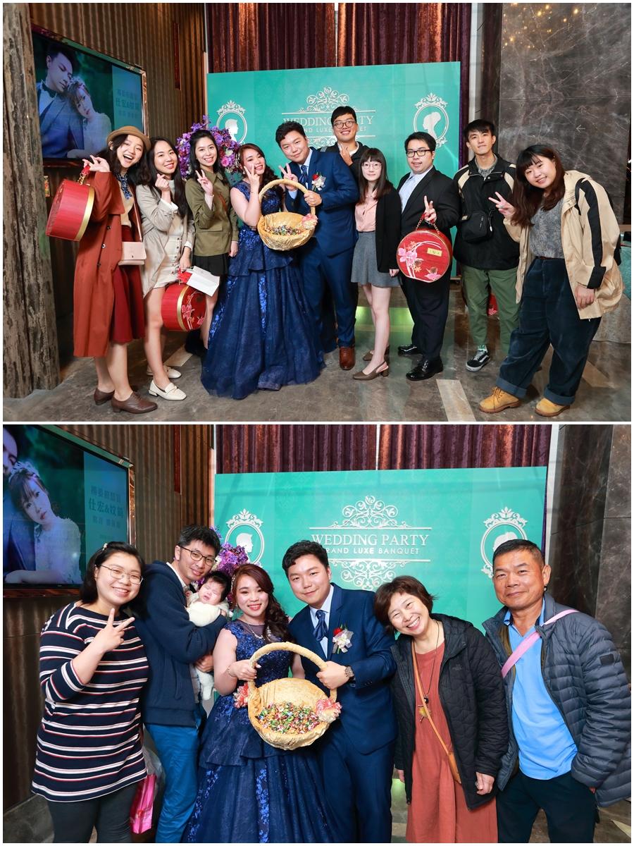 台北婚攝小游@中信雅悅會館 宏與錡教堂婚禮紀錄 饅頭爸團隊1215_Blog_147.jpg