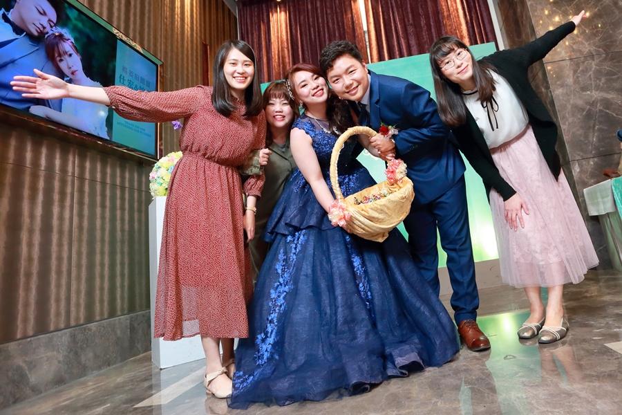 台北婚攝小游@中信雅悅會館 宏與錡教堂婚禮紀錄 饅頭爸團隊1215_Blog_148.jpg