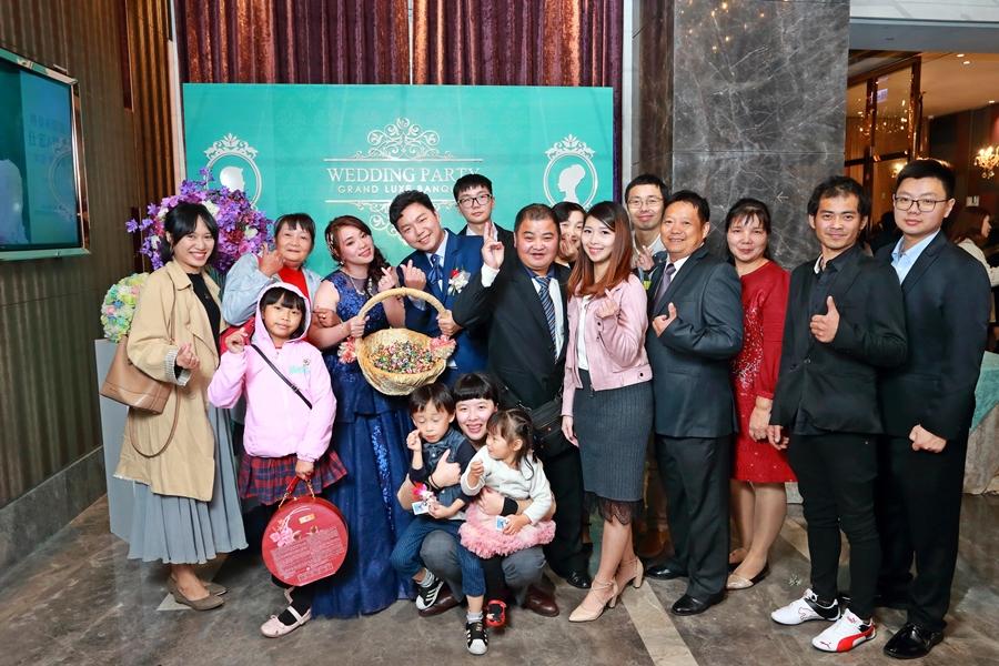 台北婚攝小游@中信雅悅會館 宏與錡教堂婚禮紀錄 饅頭爸團隊1215_Blog_149.jpg