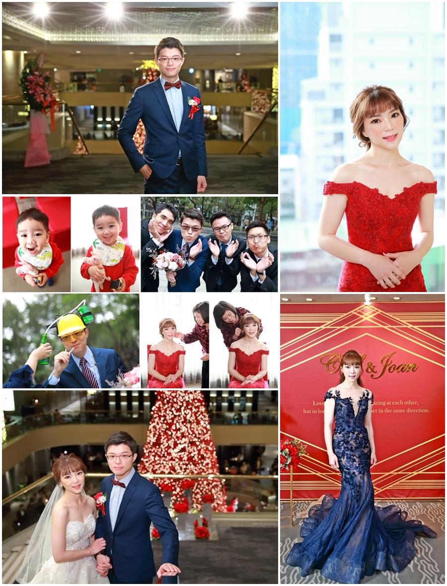 台北婚攝小游@晶華酒店 邦與萱婚禮紀錄 饅頭爸團隊1222_Blog_001.jpg