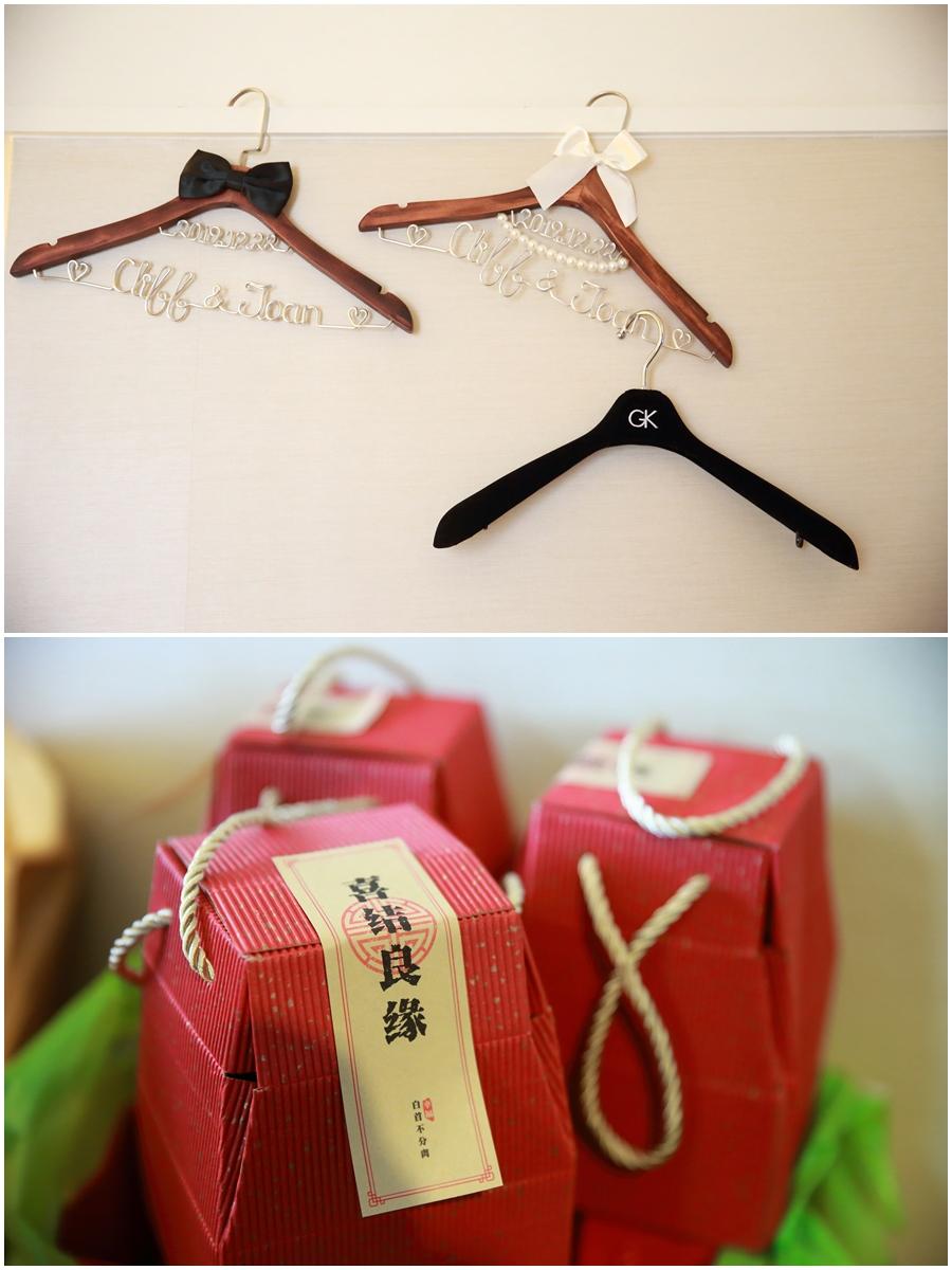 台北婚攝小游@晶華酒店 邦與萱婚禮紀錄 饅頭爸團隊1222_Blog_002.jpg