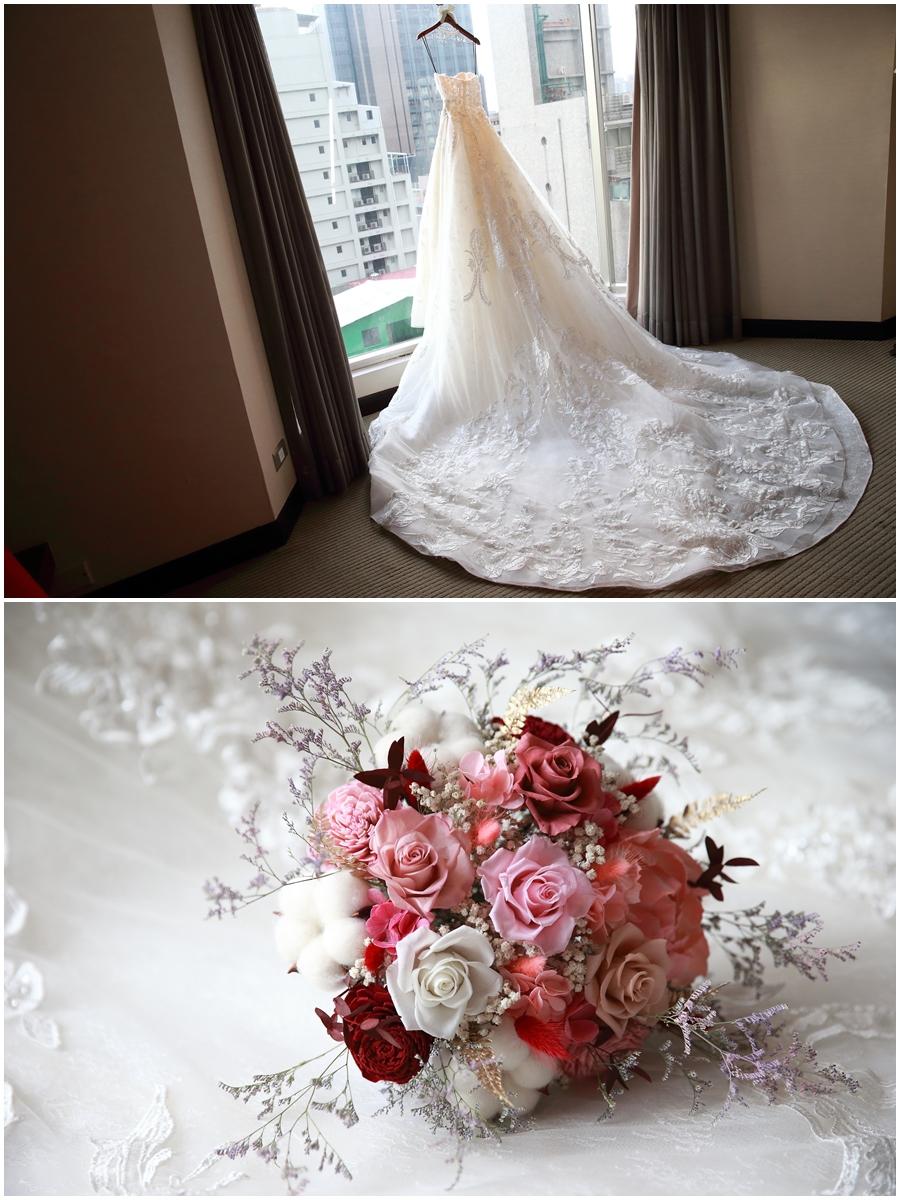 台北婚攝小游@晶華酒店 邦與萱婚禮紀錄 饅頭爸團隊1222_Blog_004.jpg