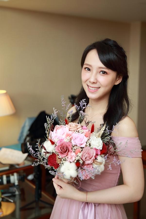 台北婚攝小游@晶華酒店 邦與萱婚禮紀錄 饅頭爸團隊1222_Blog_018.jpg