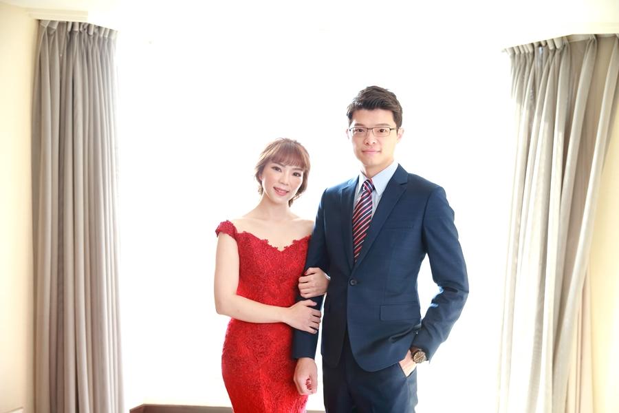 台北婚攝小游@晶華酒店 邦與萱婚禮紀錄 饅頭爸團隊1222_Blog_020.jpg