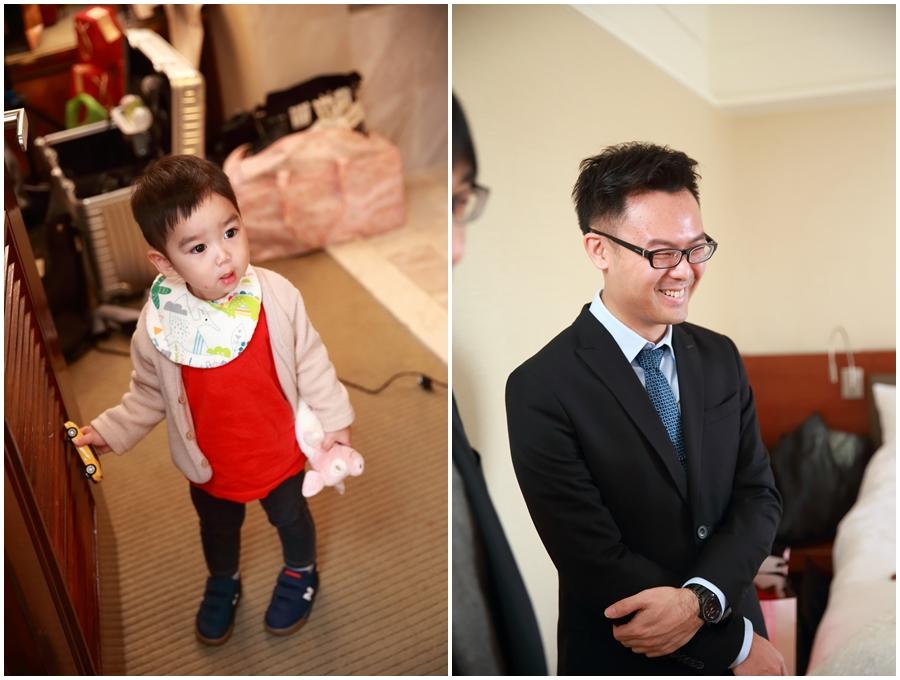 台北婚攝小游@晶華酒店 邦與萱婚禮紀錄 饅頭爸團隊1222_Blog_021.jpg