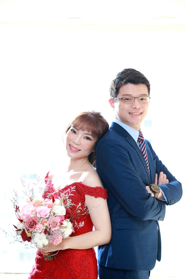 台北婚攝小游@晶華酒店 邦與萱婚禮紀錄 饅頭爸團隊1222_Blog_023.jpg