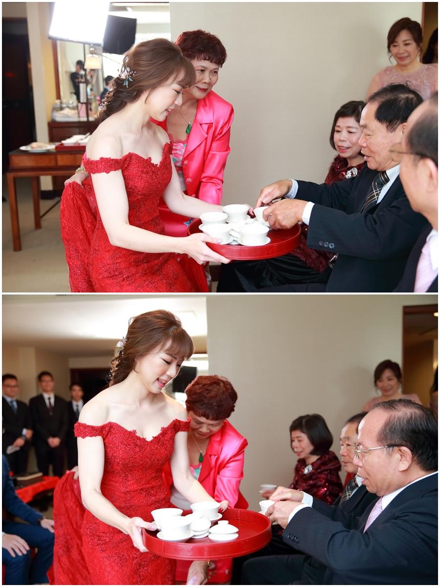 台北婚攝小游@晶華酒店 邦與萱婚禮紀錄 饅頭爸團隊1222_Blog_027.jpg