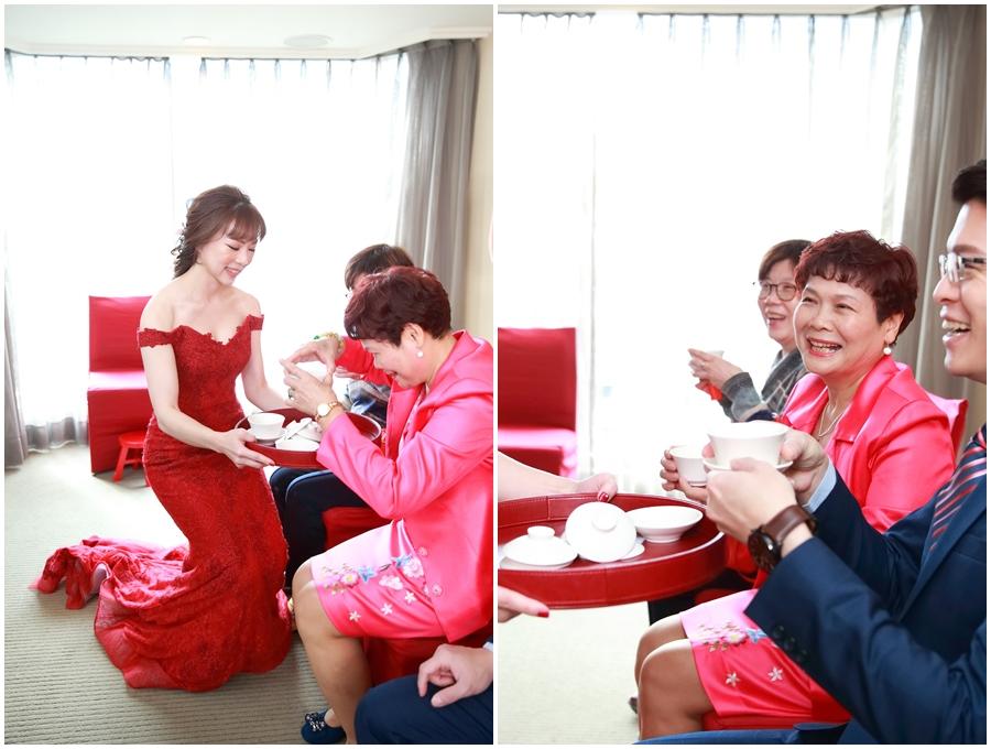 台北婚攝小游@晶華酒店 邦與萱婚禮紀錄 饅頭爸團隊1222_Blog_028.jpg
