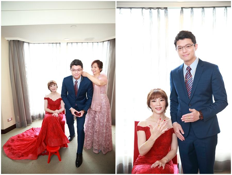 台北婚攝小游@晶華酒店 邦與萱婚禮紀錄 饅頭爸團隊1222_Blog_032.jpg