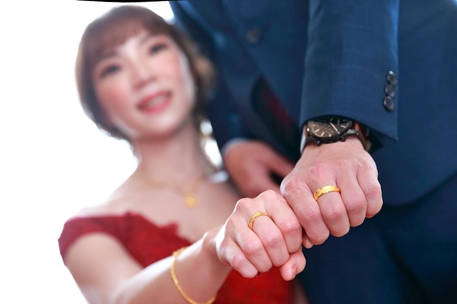 台北婚攝小游@晶華酒店 邦與萱婚禮紀錄 饅頭爸團隊1222_Blog_033.jpg