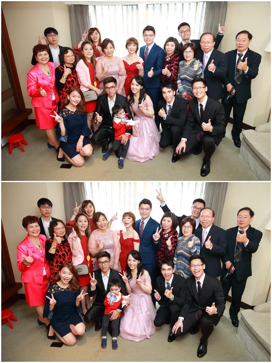 台北婚攝小游@晶華酒店 邦與萱婚禮紀錄 饅頭爸團隊1222_Blog_035.jpg