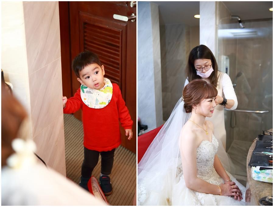 台北婚攝小游@晶華酒店 邦與萱婚禮紀錄 饅頭爸團隊1222_Blog_036.jpg