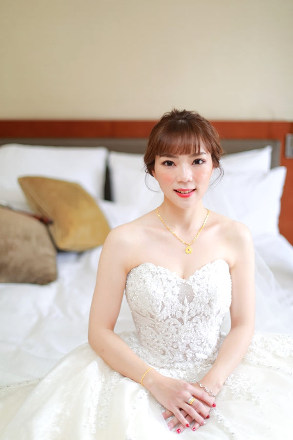 台北婚攝小游@晶華酒店 邦與萱婚禮紀錄 饅頭爸團隊1222_Blog_040.jpg