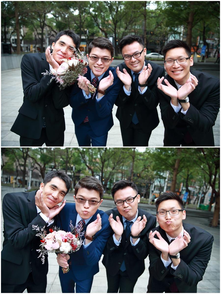 台北婚攝小游@晶華酒店 邦與萱婚禮紀錄 饅頭爸團隊1222_Blog_043.jpg