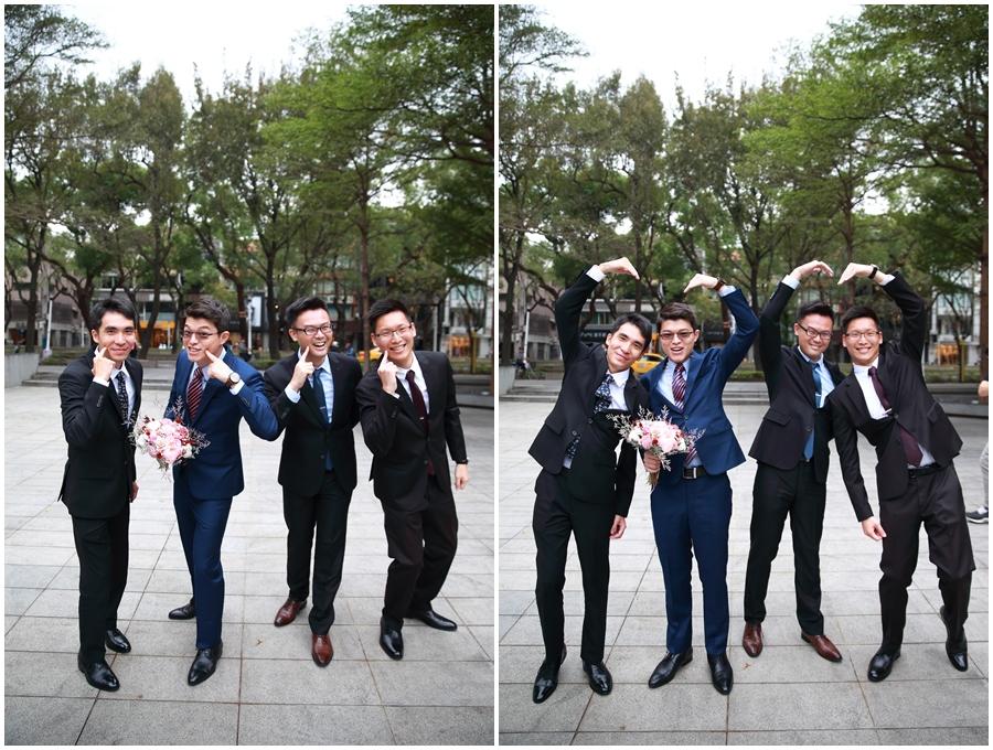 台北婚攝小游@晶華酒店 邦與萱婚禮紀錄 饅頭爸團隊1222_Blog_044.jpg