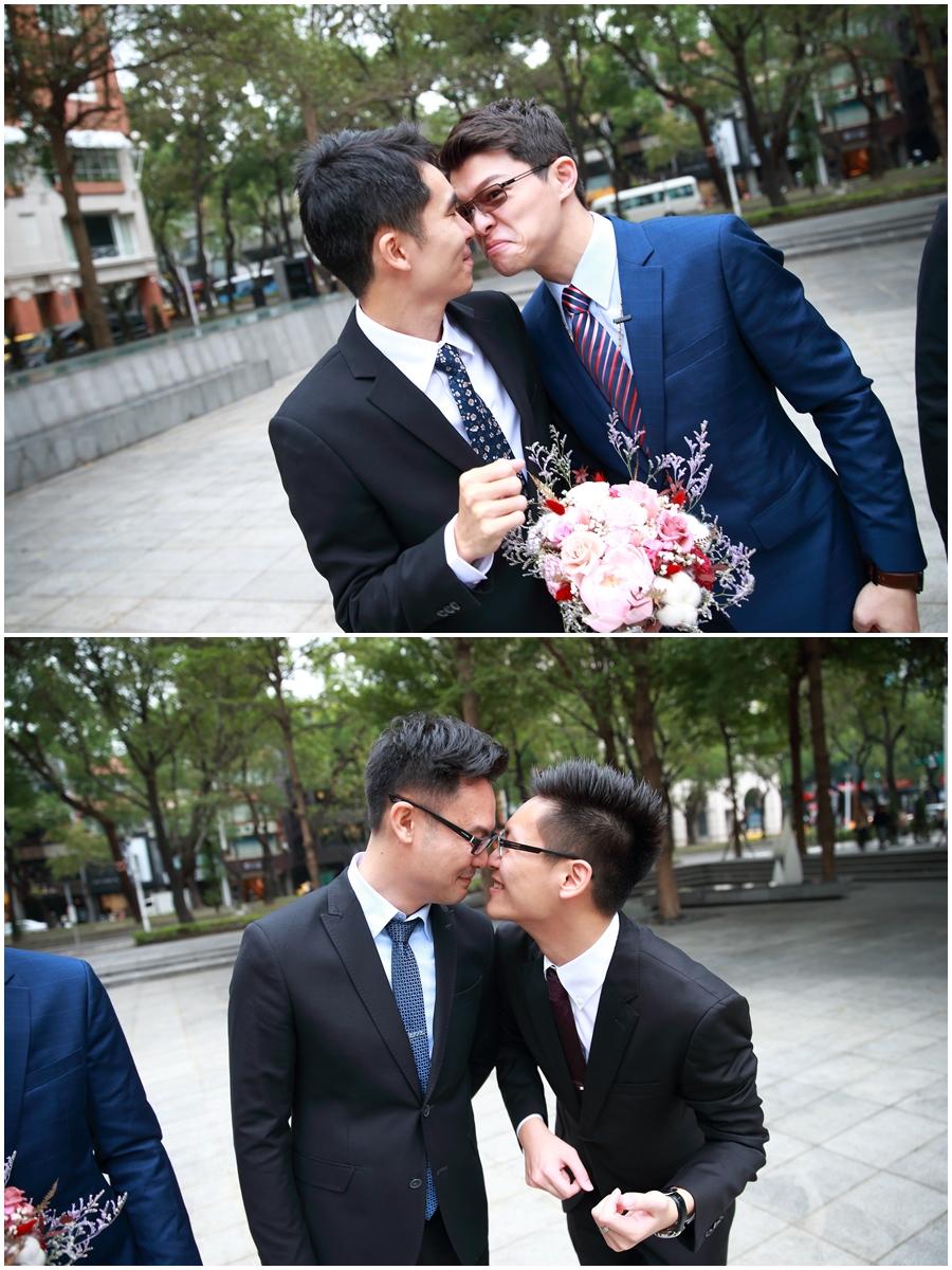 台北婚攝小游@晶華酒店 邦與萱婚禮紀錄 饅頭爸團隊1222_Blog_046.jpg