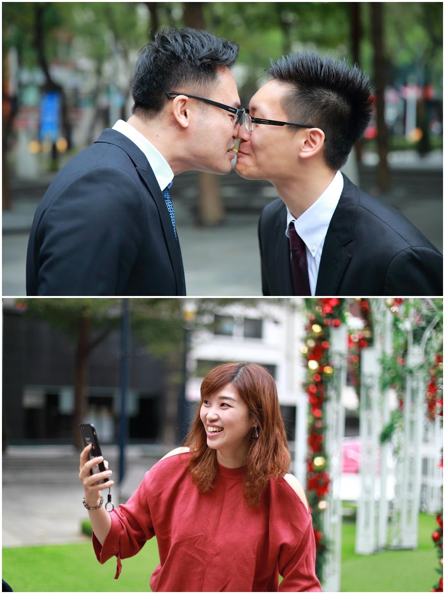 台北婚攝小游@晶華酒店 邦與萱婚禮紀錄 饅頭爸團隊1222_Blog_047.jpg
