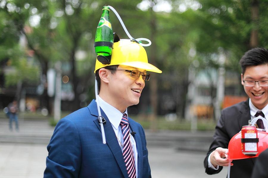台北婚攝小游@晶華酒店 邦與萱婚禮紀錄 饅頭爸團隊1222_Blog_048.jpg