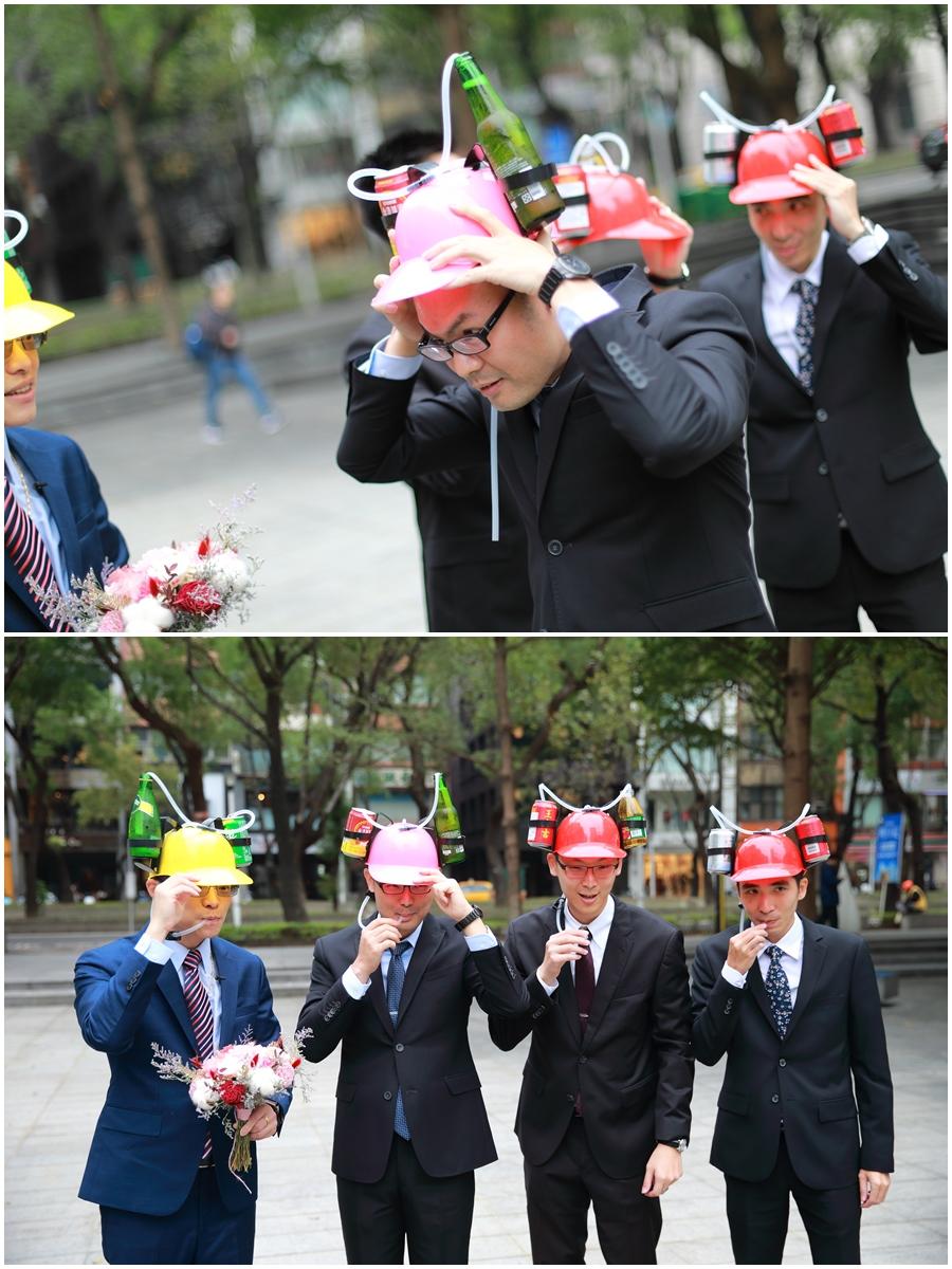 台北婚攝小游@晶華酒店 邦與萱婚禮紀錄 饅頭爸團隊1222_Blog_049.jpg