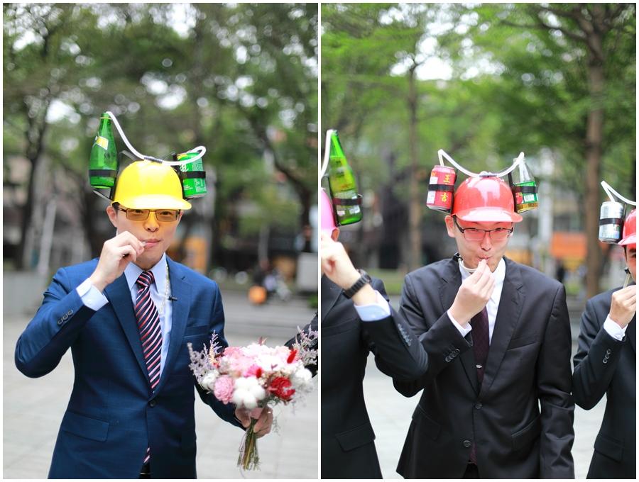 台北婚攝小游@晶華酒店 邦與萱婚禮紀錄 饅頭爸團隊1222_Blog_050.jpg