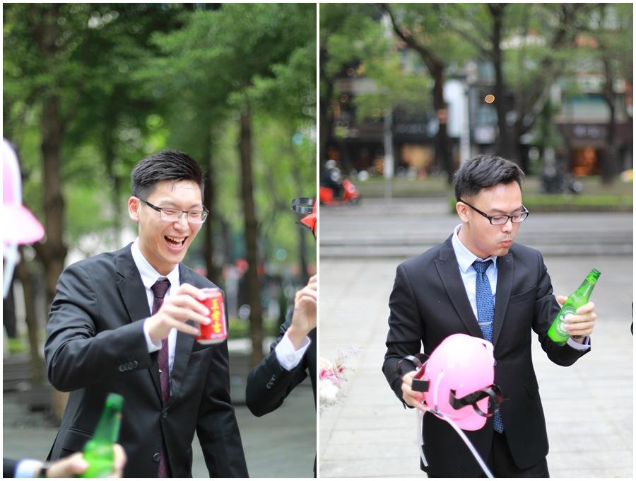 台北婚攝小游@晶華酒店 邦與萱婚禮紀錄 饅頭爸團隊1222_Blog_052.jpg
