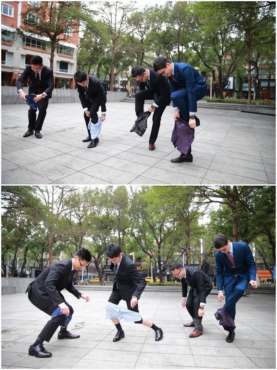 台北婚攝小游@晶華酒店 邦與萱婚禮紀錄 饅頭爸團隊1222_Blog_055.jpg