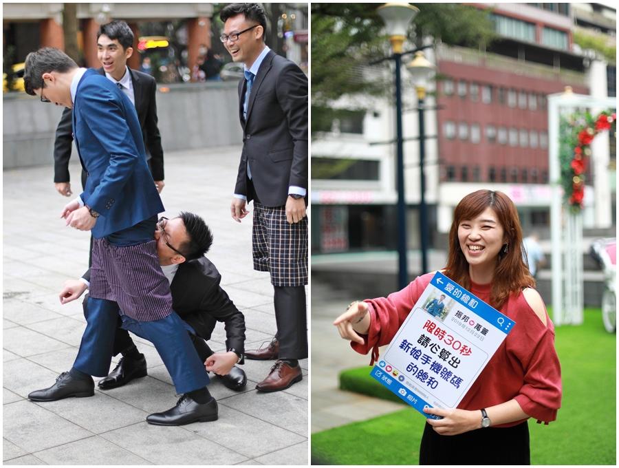 台北婚攝小游@晶華酒店 邦與萱婚禮紀錄 饅頭爸團隊1222_Blog_058.jpg