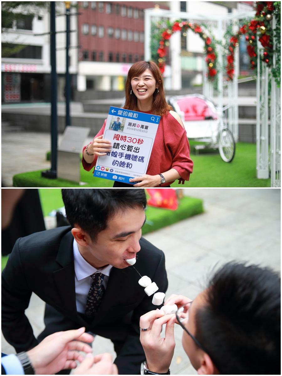 台北婚攝小游@晶華酒店 邦與萱婚禮紀錄 饅頭爸團隊1222_Blog_059.jpg