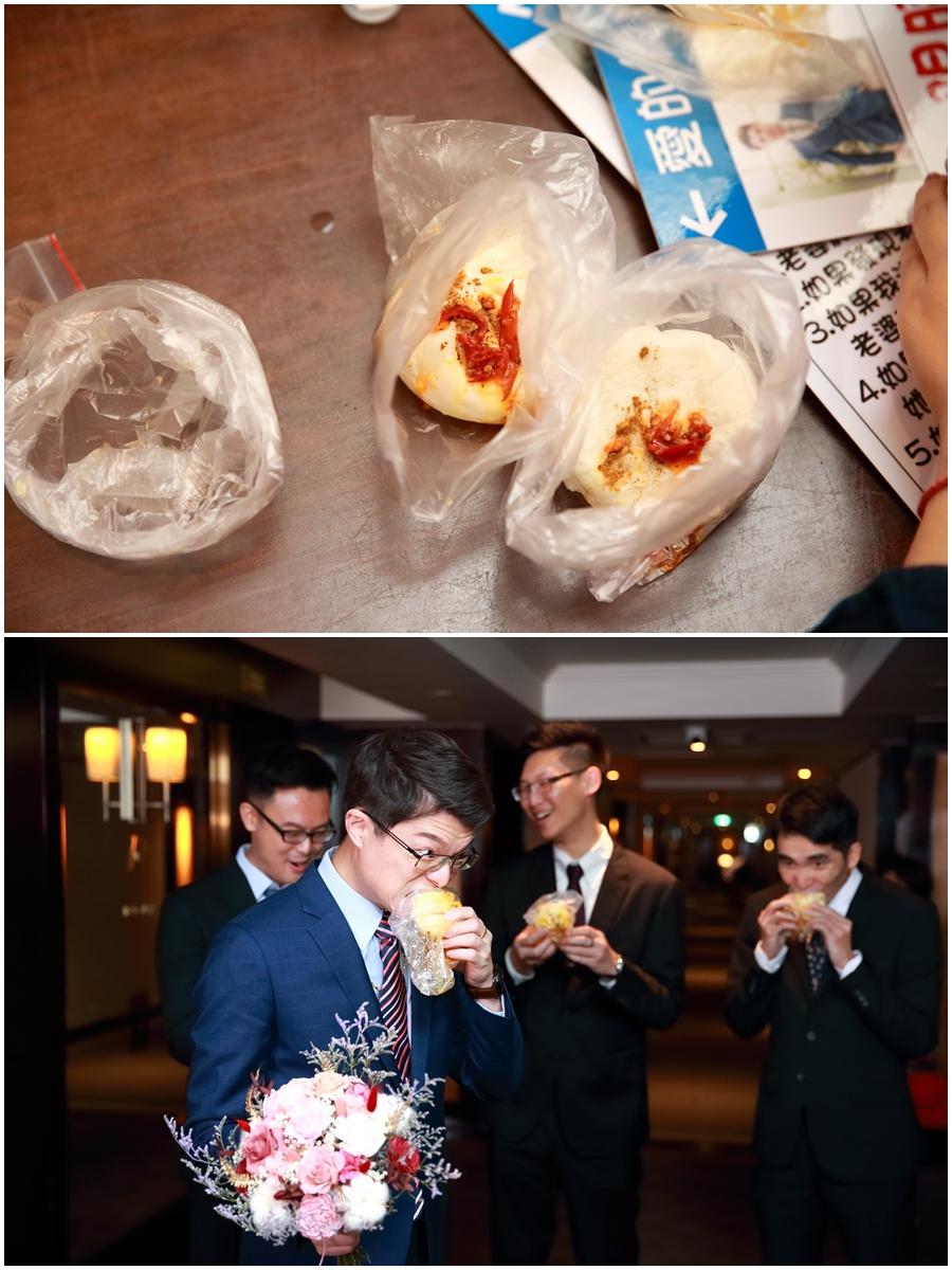 台北婚攝小游@晶華酒店 邦與萱婚禮紀錄 饅頭爸團隊1222_Blog_061.jpg