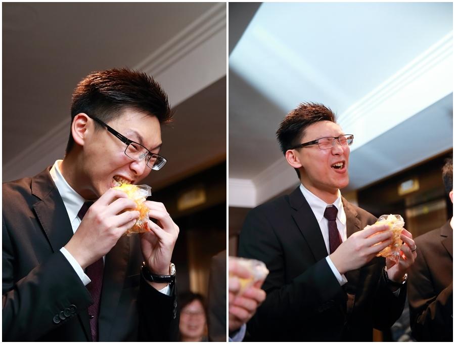 台北婚攝小游@晶華酒店 邦與萱婚禮紀錄 饅頭爸團隊1222_Blog_064.jpg