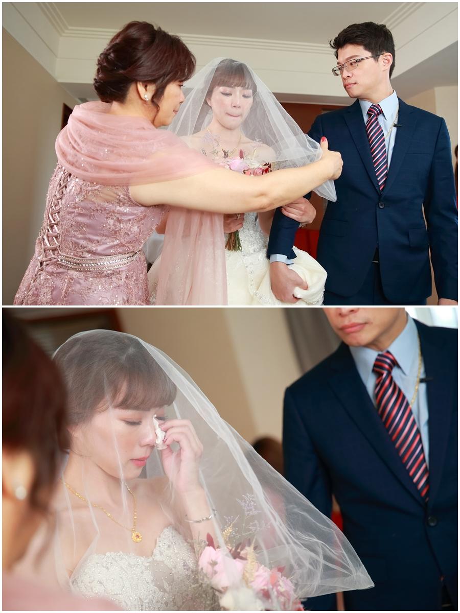 台北婚攝小游@晶華酒店 邦與萱婚禮紀錄 饅頭爸團隊1222_Blog_067.jpg