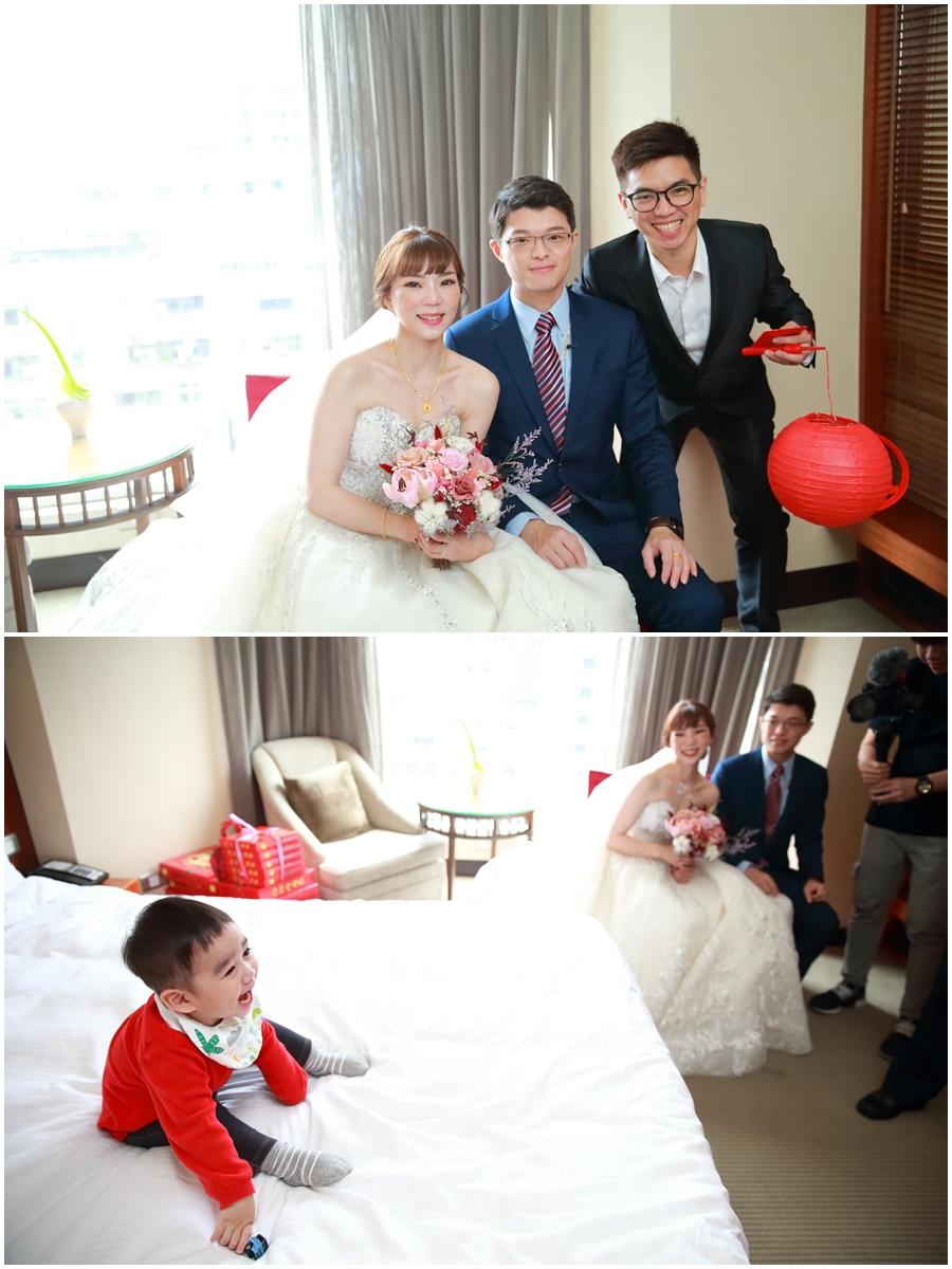 台北婚攝小游@晶華酒店 邦與萱婚禮紀錄 饅頭爸團隊1222_Blog_069.jpg