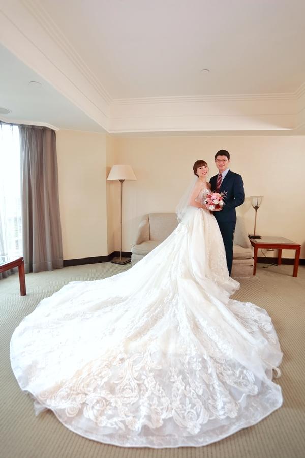 台北婚攝小游@晶華酒店 邦與萱婚禮紀錄 饅頭爸團隊1222_Blog_071.jpg