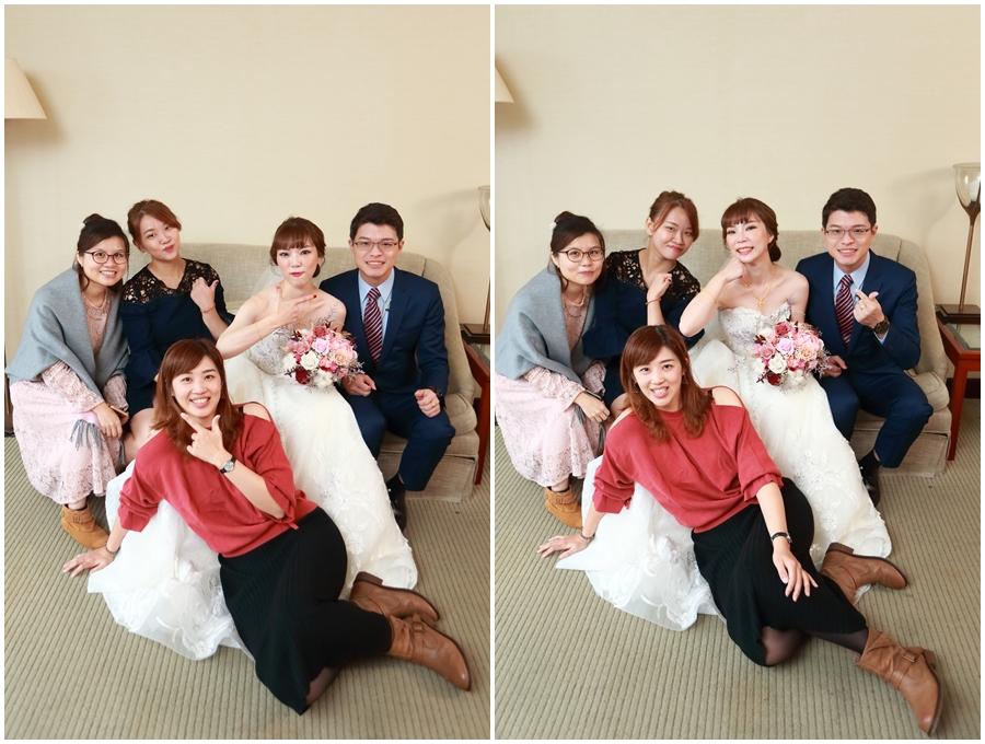 台北婚攝小游@晶華酒店 邦與萱婚禮紀錄 饅頭爸團隊1222_Blog_073.jpg